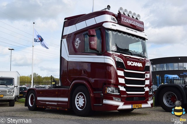 DSC 3536-BorderMaker Scania Griffin Rally 2017