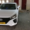 IMG 20170505 144138 - Hyundai Ioniq Electric