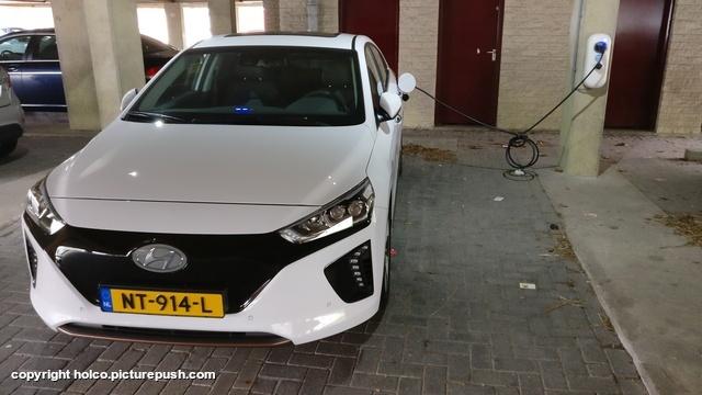 IMG 20170505 144138 Hyundai Ioniq Electric