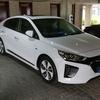 IMG 20170505 144205 - Hyundai Ioniq Electric