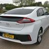 IMG 20170505 182127 - Hyundai Ioniq Electric