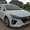 IMG 20170505 182259 - Hyundai Ioniq Electric