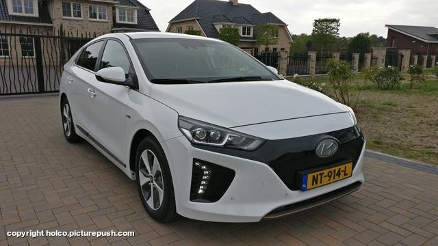 IMG 20170505 182259 Hyundai Ioniq Electric