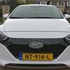 IMG 20170505 182244 - Hyundai Ioniq Electric