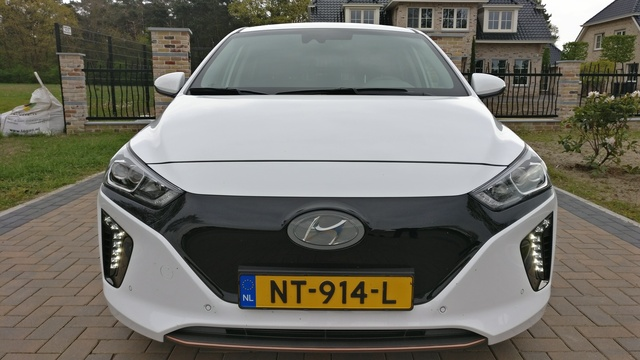 IMG 20170505 182244 Hyundai Ioniq Electric