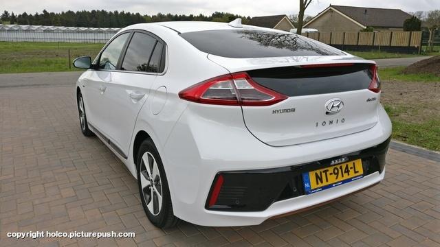 IMG 20170505 182151 Hyundai Ioniq Electric