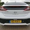 IMG 20170505 182141 - Hyundai Ioniq Electric