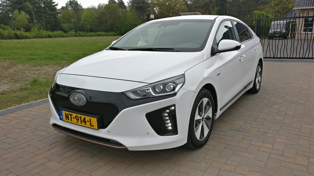 IMG 20170505 182226 Hyundai Ioniq Electric