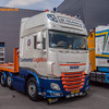 WSI XXL Trucks & Model Show... - WSI XXL Truck & Model Show ...