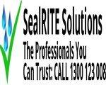 SealRite-Logo - Copy - Anonymous