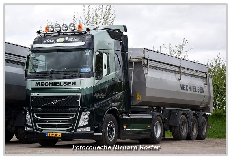 Mechielsen 54-BJF-5 (2)-BorderMaker - Richard