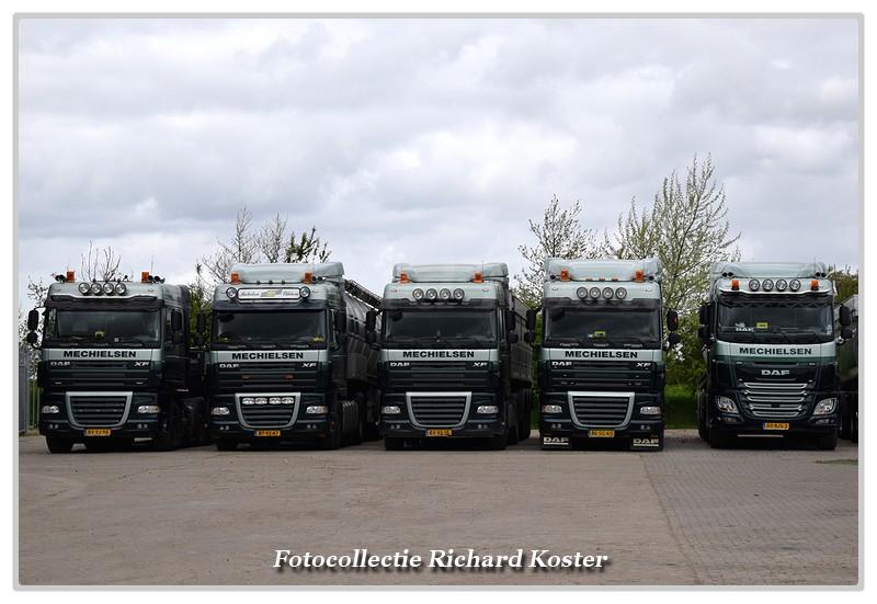 Mechielsen Line-up (1)-BorderMaker - Richard