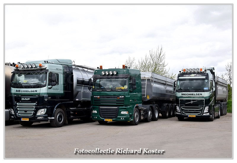 Mechielsen Line-up (3)-BorderMaker - Richard