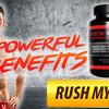 http://maleenhancementshop.info/testfactor-testosterone-booster