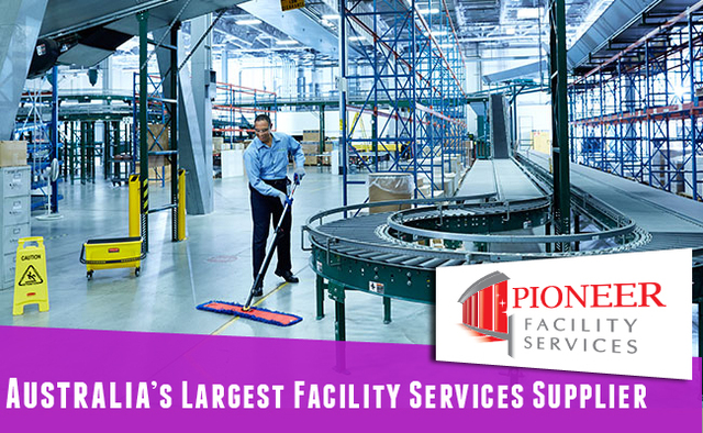 Pioneer-facility-services Pioneer Facility Services