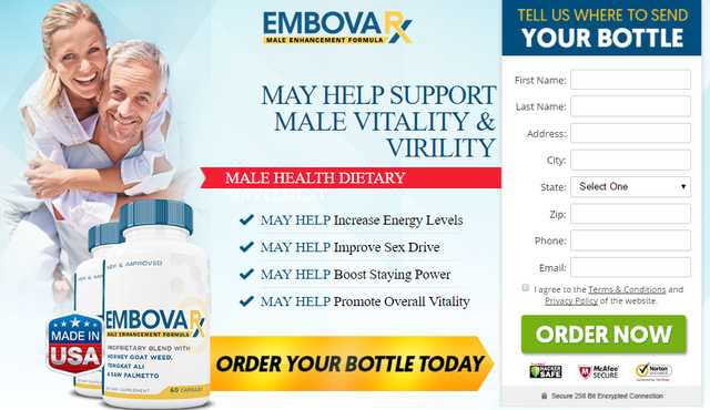 embova-rx-review Embova RX