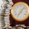 Pret Hypothecaire Privé - financementflip