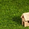 Flip Immobilier - financementflip
