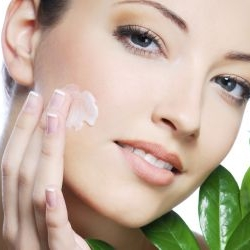 http://www.beaudermaskincare Picture Box