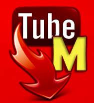 download (1) http://tubemate-youtube-downloader.net/download-tubemate-for-ios/