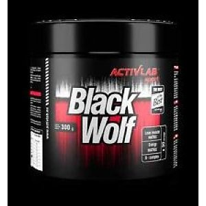 activ-lab-trainingsbooster-im-supplement-online-sh http://www.crazybulkmagic.com/black-wolf-workout/