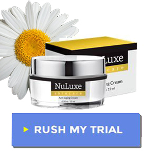 Nuluxe 3 Exactly exactly how Is Nuluxe Anti Aging Cream Different?
