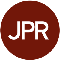 JPR Commercial Real Estate ... - Anonymous