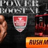 Power Boost XI 1 - http://maleenhancementshop