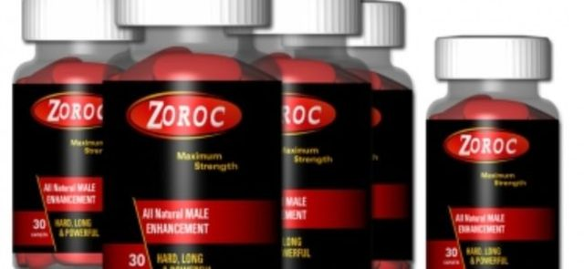 Zoroc-Male-Enhancement-650x300 Zoroc Male Enhancement