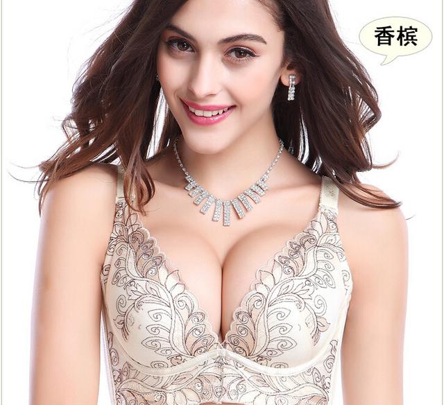 women-bras-mengumpulkan-Adjustable-wanita-Bra-paka http://nuvieskincareserum.com/derma-viva/