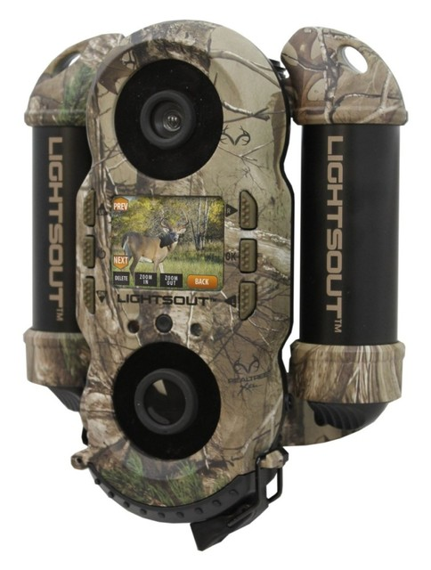 WILD-GAME-INNOVATIONS-CRUSH-10X-LIGHTS-OUT-HUNTING Picture Box