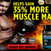 Endurance Test X 1 - http://maleenhancementshop