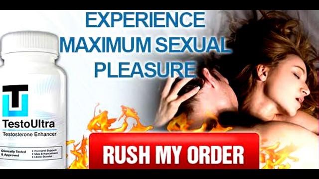 http://www.testoultrashop Picture Box