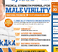 zytek-xl-male-enhancement-b... - Zytek XL is good as well as does it truly function?