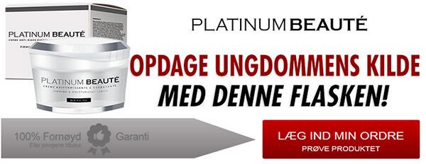 platinum-beaute-anti-aging Just what is Platinum Beaute?