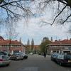 P1060764 - vondelpark/,-concertgebouwb...