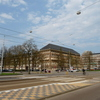 P1060765 - vondelpark/,-concertgebouwb...