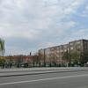 P1060767 - vondelpark/,-concertgebouwb...