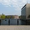 P1060768 - vondelpark/,-concertgebouwb...