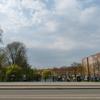 P1060769 - vondelpark/,-concertgebouwb...