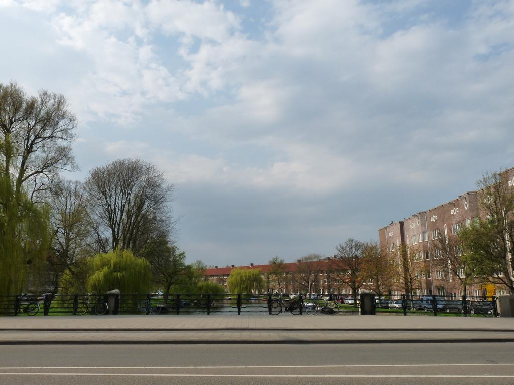 P1060769 - vondelpark/,-concertgebouwbuurt