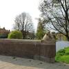 P1060771 - vondelpark/,-concertgebouwb...