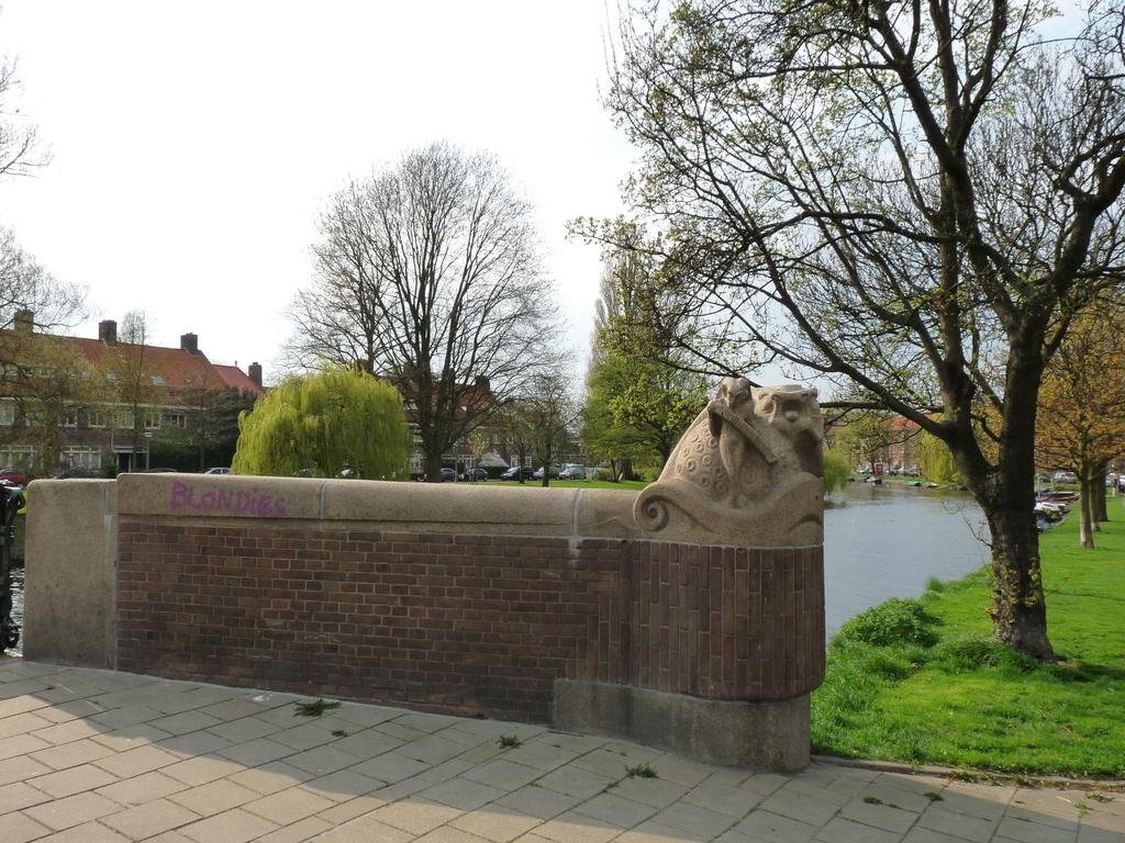 P1060771 - vondelpark/,-concertgebouwbuurt