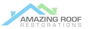 Capture  Amazing Roof Restorations