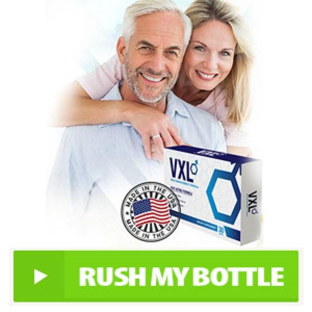 http://healthforeverplus Picture Box