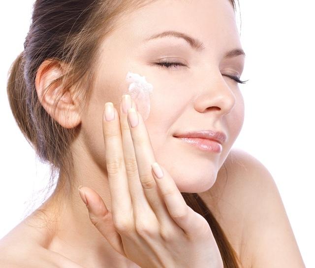 Milk-Cream-for-dry-skin  http://www.wecareskincare.com/chantel-st-claire/