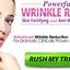 http://www.vitaminofhealth - Picture Box