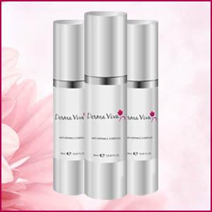 Derma-Viva-Skin-Review http://nitroshredadvice.com/derma-viva-skin/