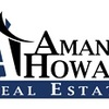 Logo - Amanda Howard Real Estate |...