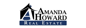 Logo Amanda Howard Real Estate | Jupiter